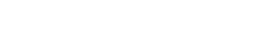 豪華露營 白色logo